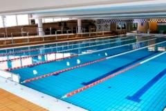 piscina-cubierta